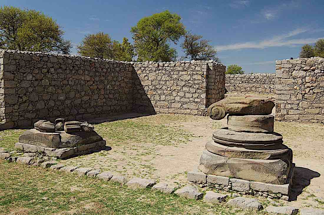 Buddha Weekly Jandial Temple A picture Taxila by Usman Ghani Buddhism