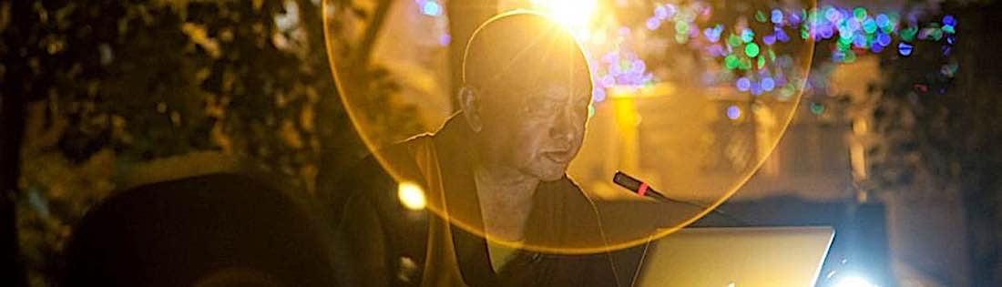 Buddha Weekly Lama Zopa and Sutra of Golden Light Buddhism