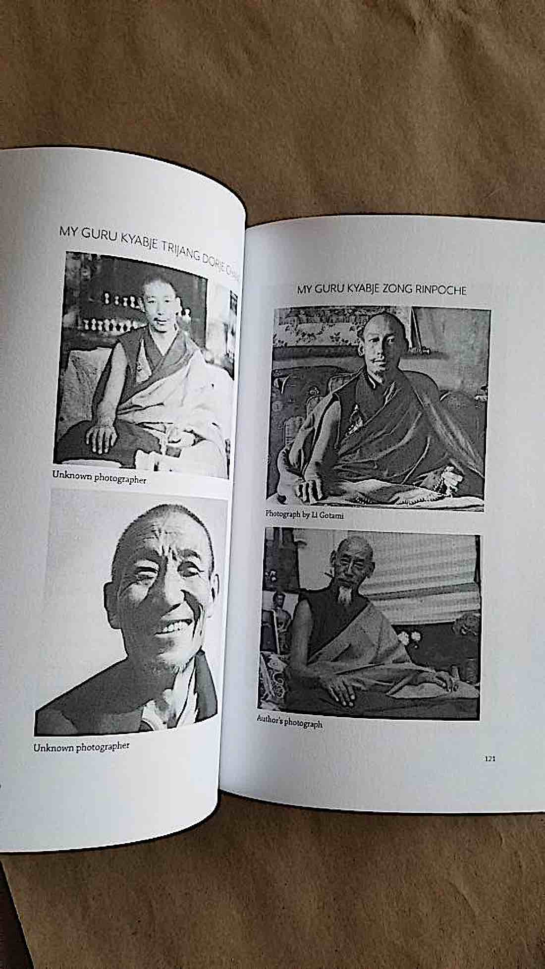Buddha Weekly Lineage teachers and Zasep Rinpoche teachers Buddhism Buddhism