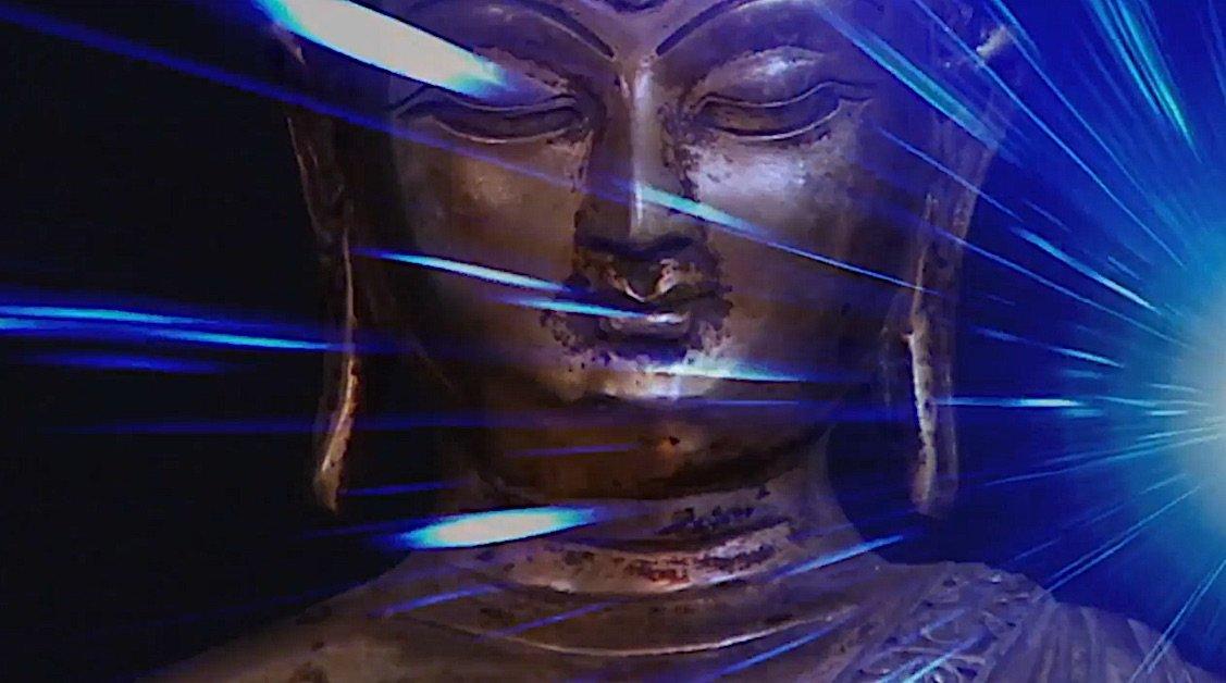 Buddha Weekly Medicine Buddha Retreat weekend refuge in Buddha Buddhism