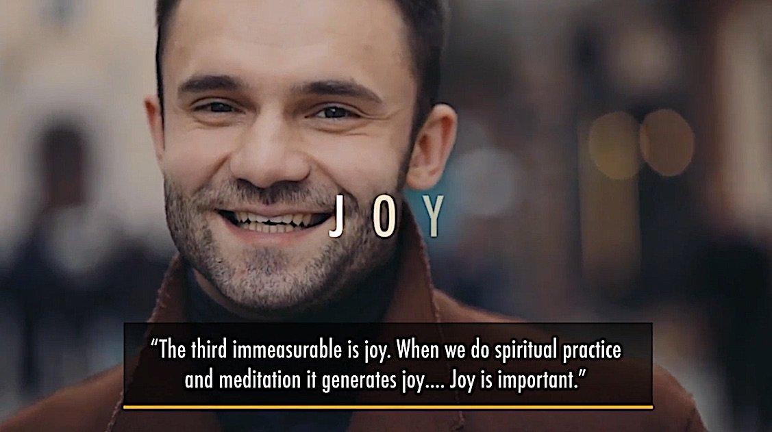Buddha Weekly Medicine Buddha Third Immeasurable Joy Buddhism