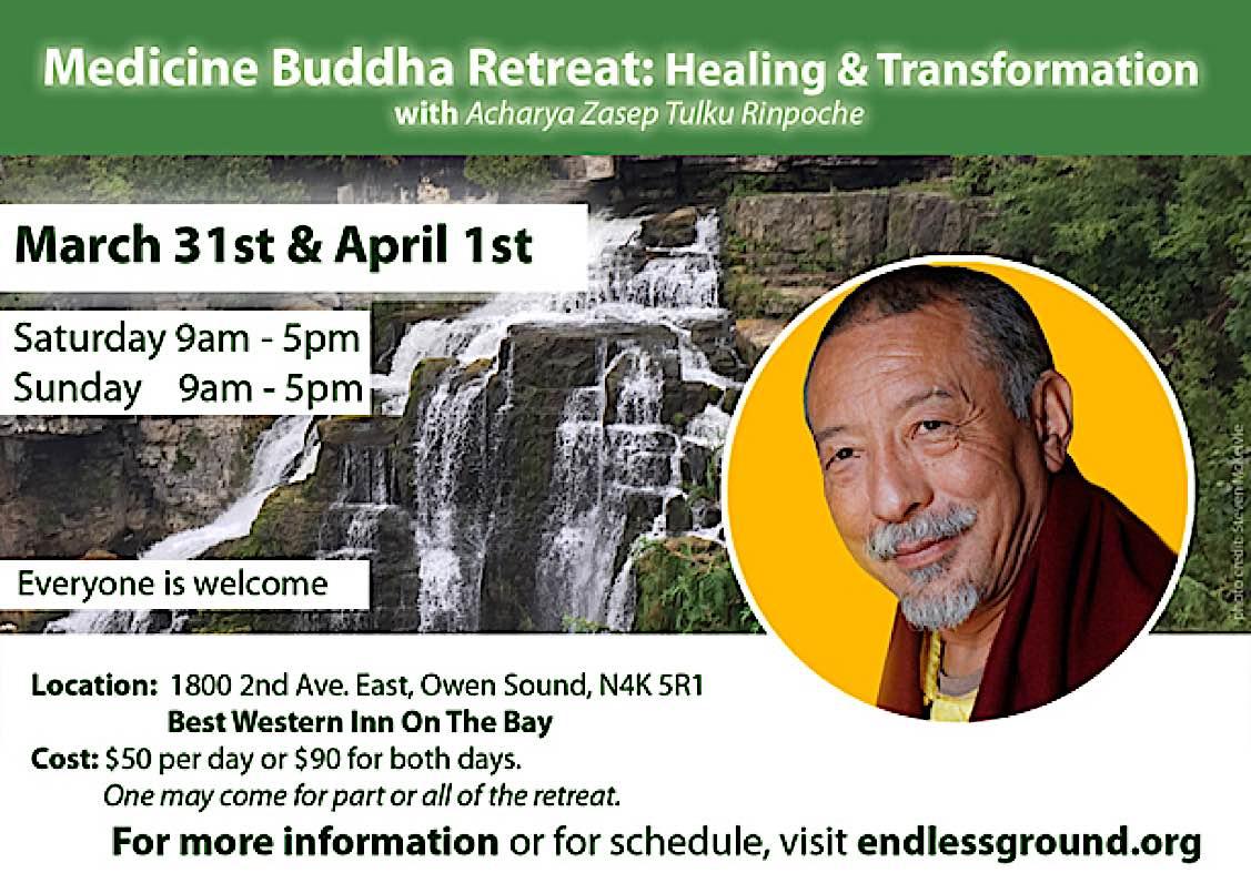 Buddha Weekly Rinpoche OS Poster 2017.FINAL .WEB Buddhism