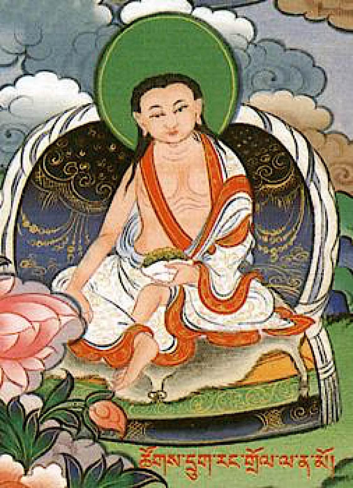 Buddha Weekly Shabkar Tsokdruk Rangdrol Buddhism