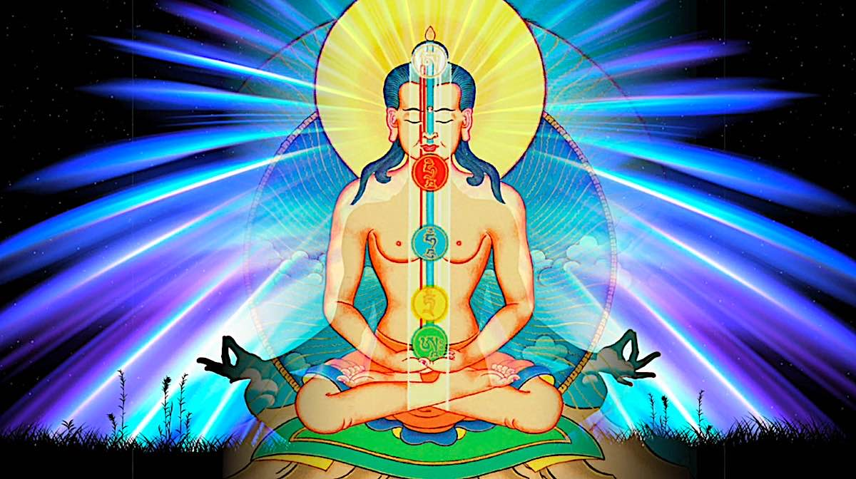 Buddha Weekly The Holy Places of Hayagrivas Mandala are also the 64 places on the inner body Buddhism