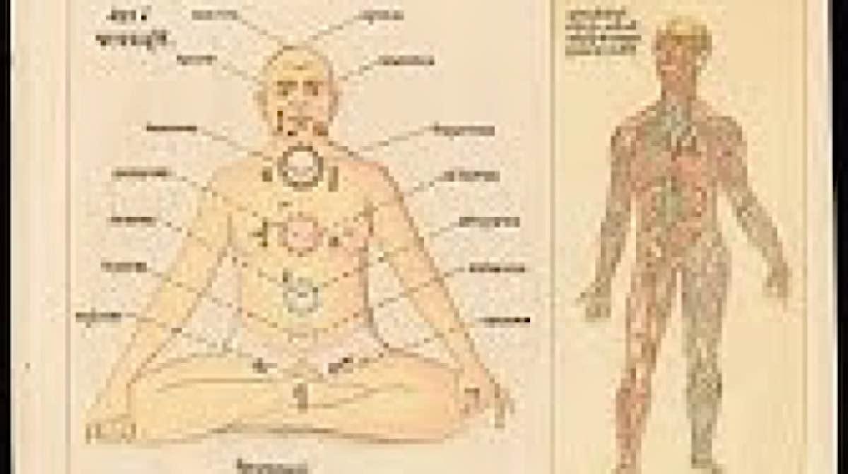 Buddha Weekly Tibetan practice of Trul Khor chakras Buddhism