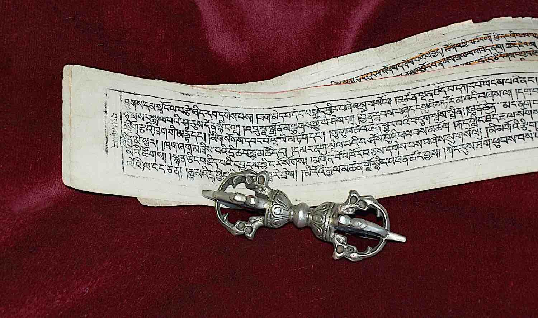 Buddha Weekly Tibetan text in Tibetan Dharma Buddha Photo Helen Vonallmen dreamstime xxl 5206959 Buddhism