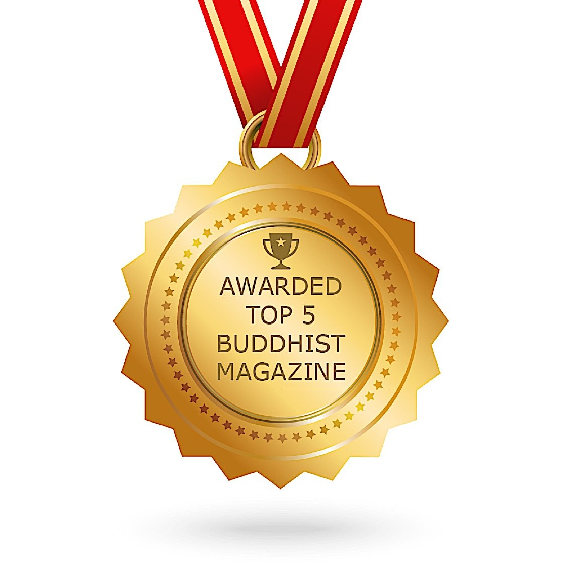 Buddha Weekly Top buddhist magazine Top 5 Buddhist Magazine Buddhism
