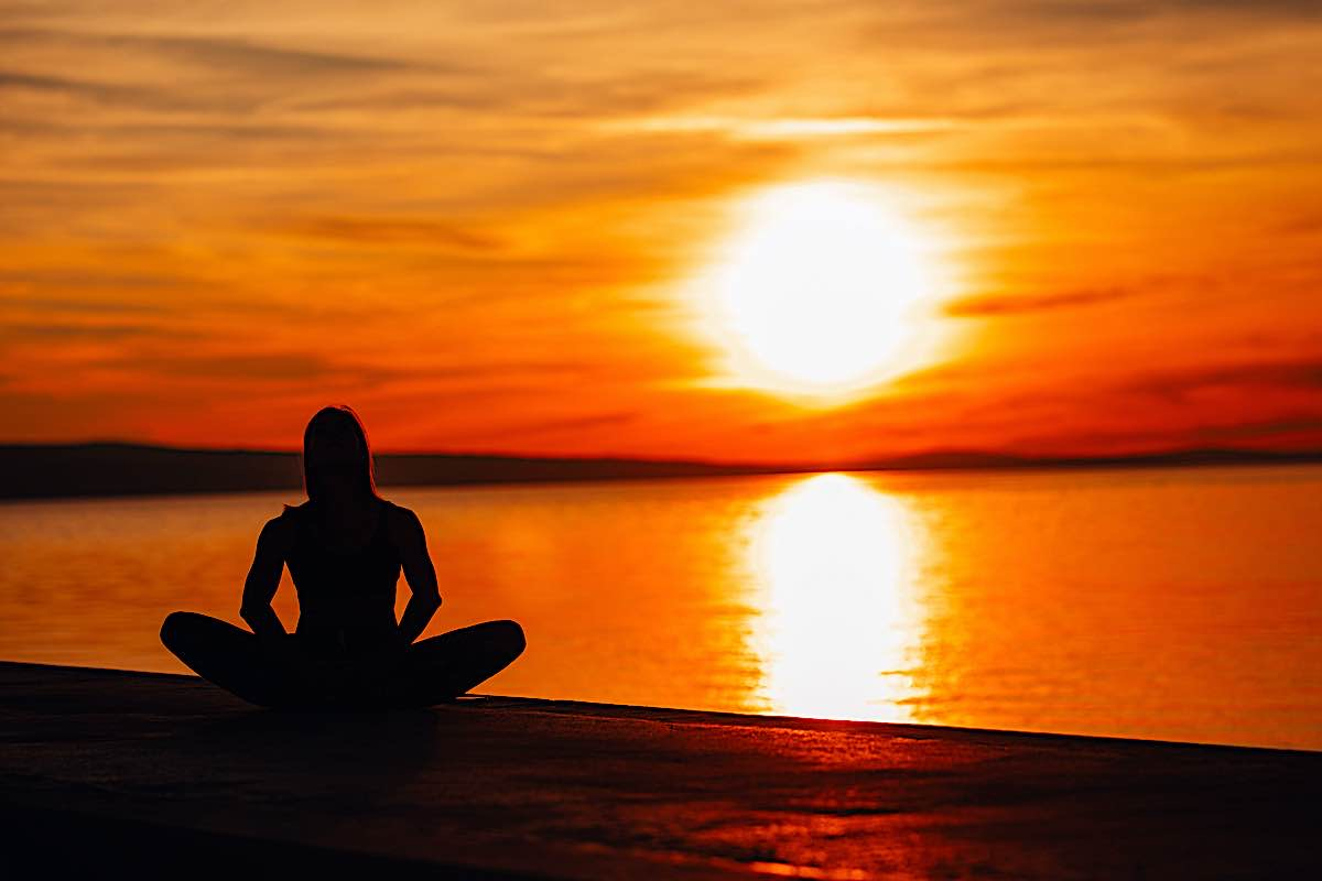 Buddha Weekly Transcandental inner peace dreamstime xxl 110341394 Buddhism