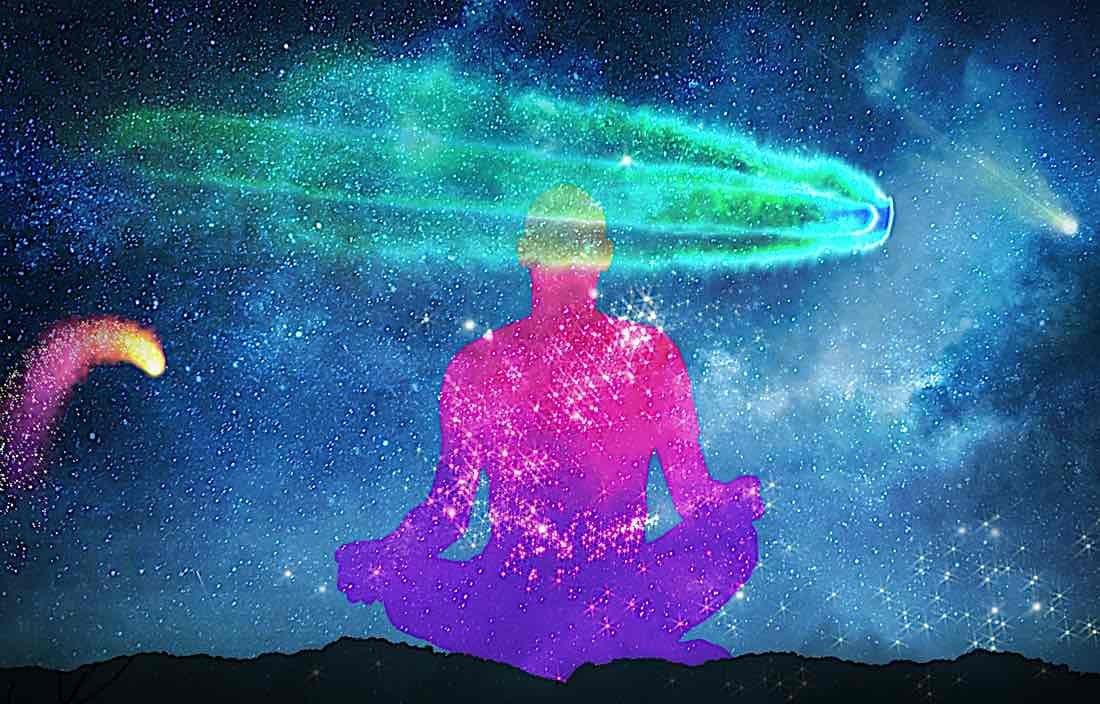 Buddha Weekly Transcendental Meditation Buddhism