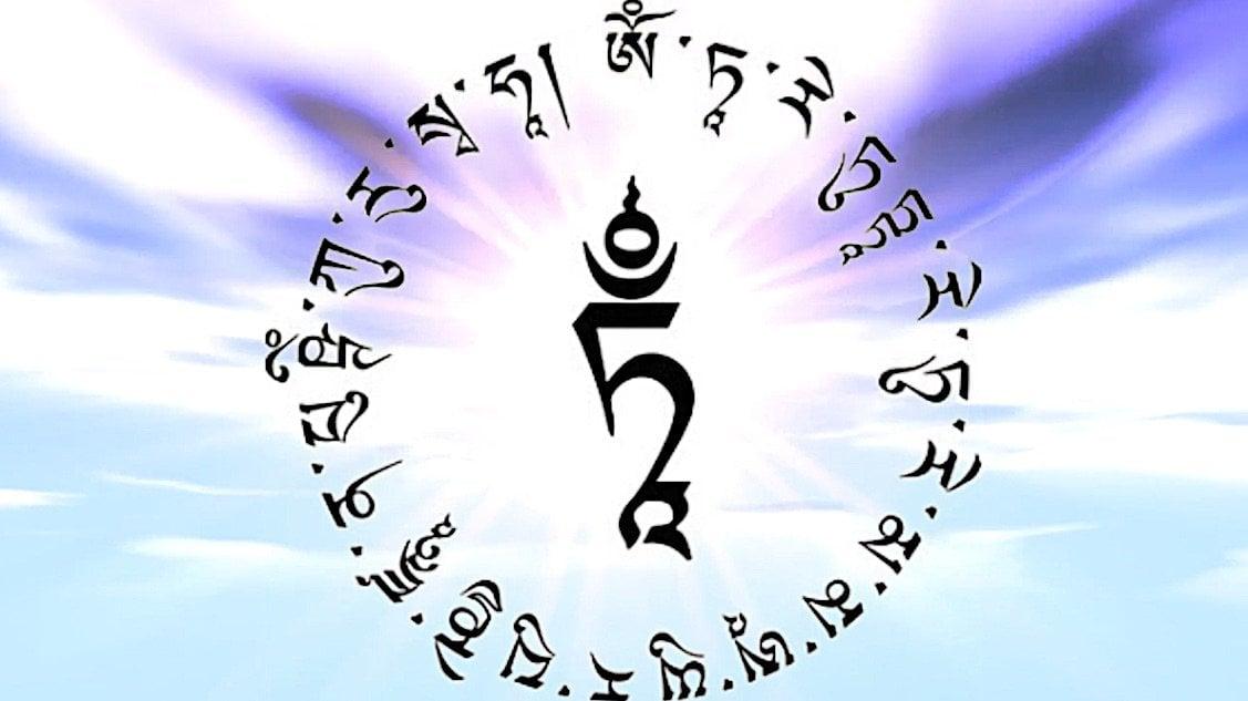 Buddha Weekly White Tara Video long life practice White Tara Mantra in Tibetan Buddhism