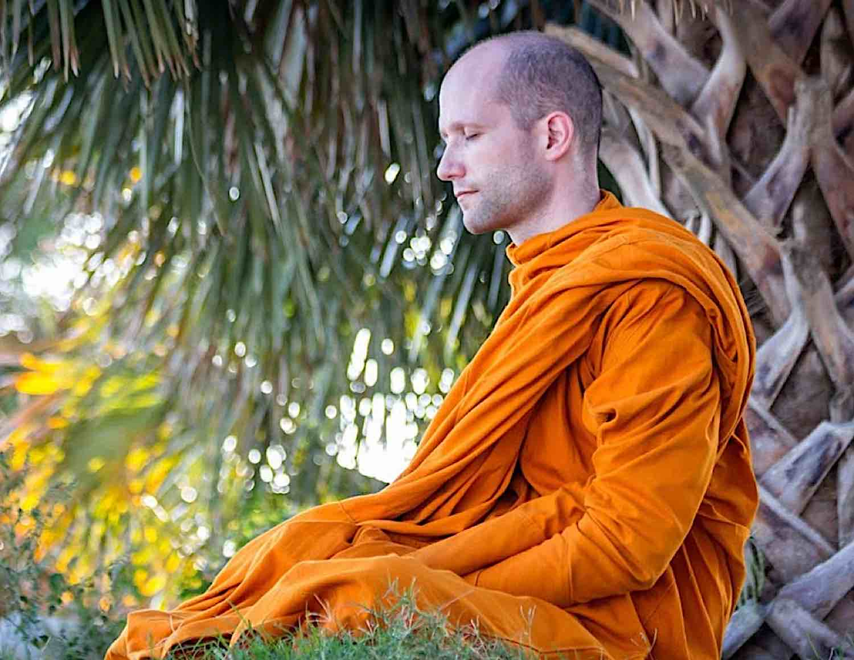Buddha Weekly Yuttadhammo Bhikku Buddhism