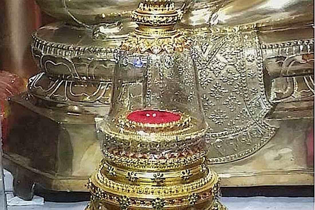 Buddha Weekly buddhist relic taxila Buddhism