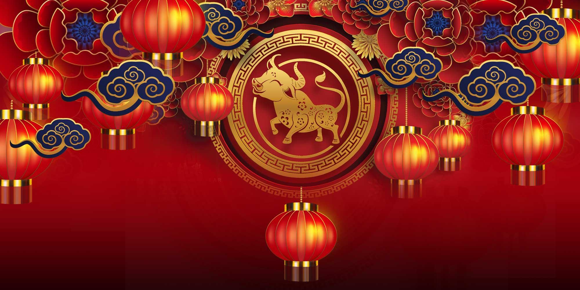 Buddha weekly year of ox 190577704 2