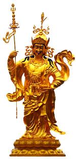 Guru Rinpoche 150