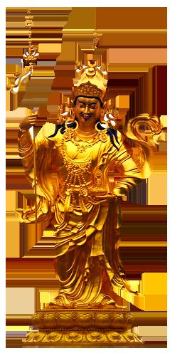 Guru-Rinpoche-240