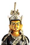 Guru Rinpoche cropped 100