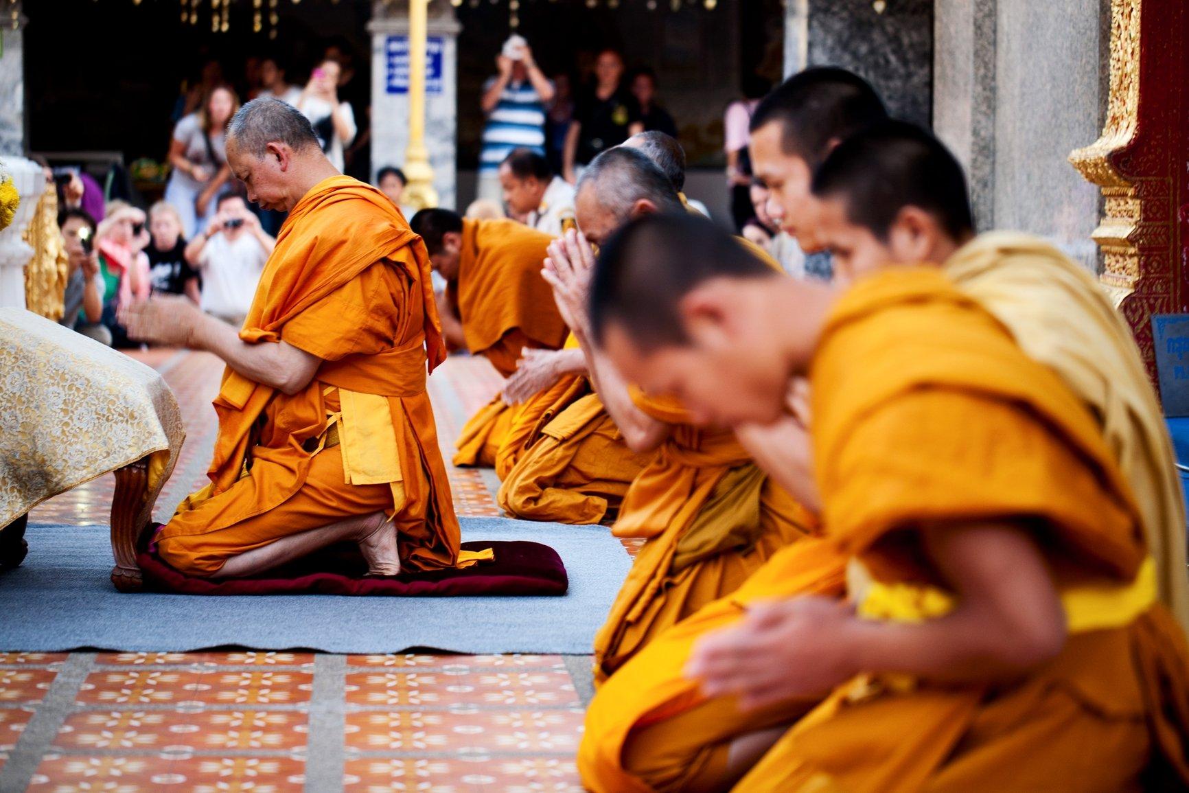 Monks 9100142 m