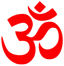 Om syllable