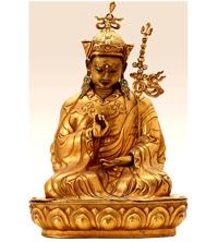Padmasambhava-1-200-2