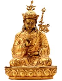 Padmasambhava 1 200