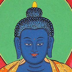 Lee-Clark-buddha-weekly-5