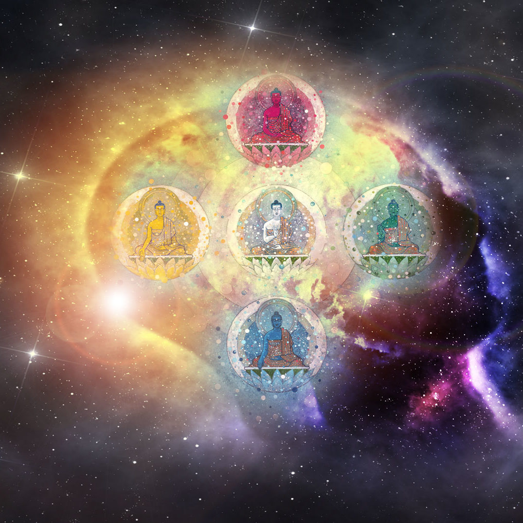 Brain-Universe-Cosmic-Mind-1500-Buddha-Weekly