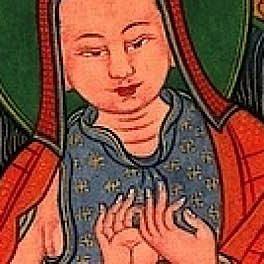 Buddha-Weekly-Atisha horizontal-Buddhism