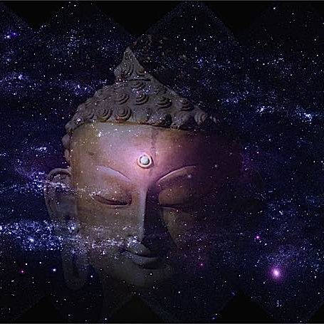 Mantra activates the mind, blesses the mind, protects the mind.
