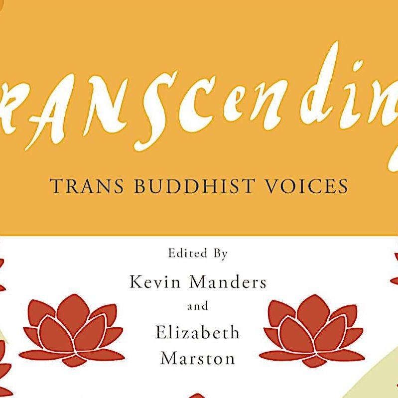 Buddha-Weekly-Horizontal feature image-Buddhism