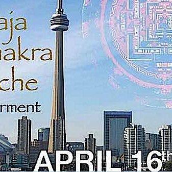 Buddha-Weekly-Kalachakra Lhanche Empowerment Toronto-Buddhism