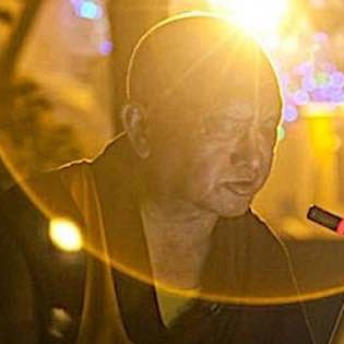 """Lama Zopa expounds on the benefits of the sublime """"Golden Light Sutra."""""""