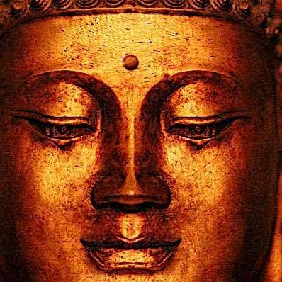 Buddha-Weekly-Mantra Om Mani Padme Hum-Buddhism