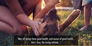 Buddha Weekly Medicine Buddha May all beings have good health love immeasurable Buddhism custom crop