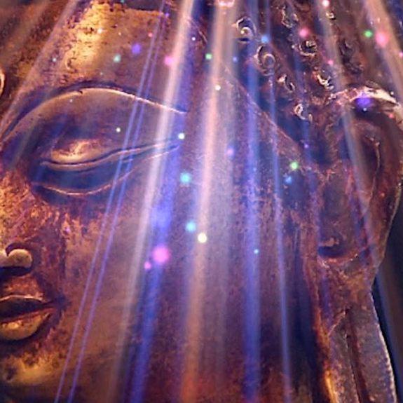 Buddha-Weekly-Medicine Buddha Sutra feature image 2-Buddhism