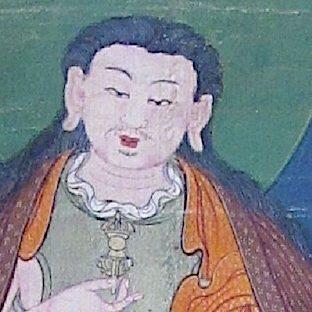Buddha-Weekly-Shakbar feature image-Buddhism