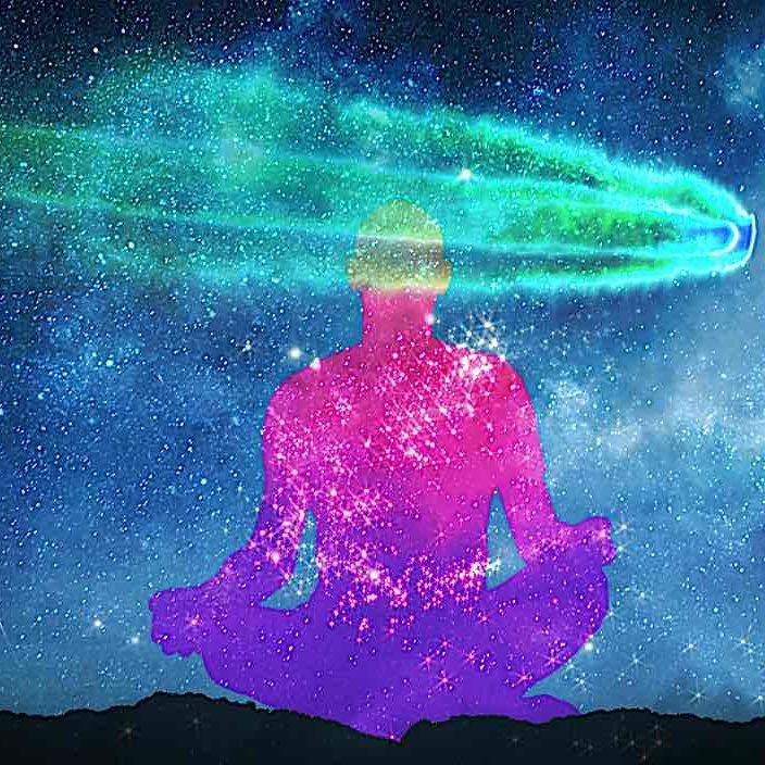 Buddha-Weekly-Transcendental Meditation-Buddhism