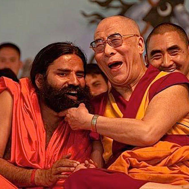 buddha-weekly-dalai-lama-laughing-2