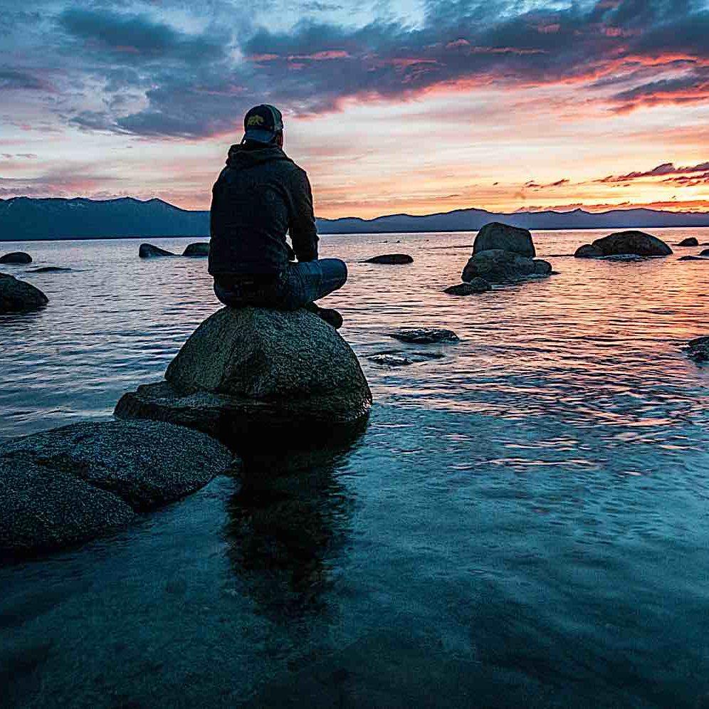 Buddha-Weekly-keegan-houser--Q_t4SCN8c4-unsplash Mindfulness-Buddhism