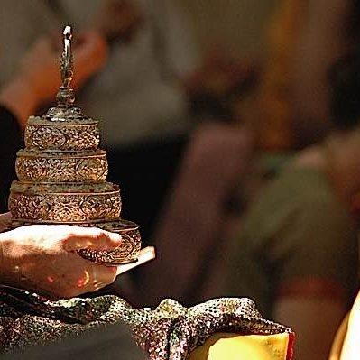 buddha-weekly-mandala-offering-buddhism