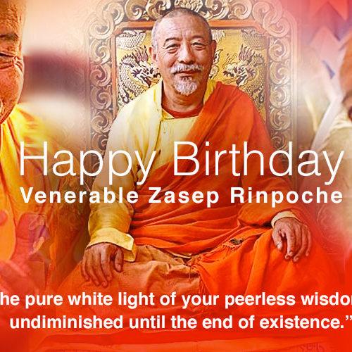 Zasep-Rinpoche-birthday