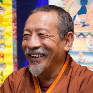 Zasep-Tulku-Rinpoche-at-Medicine-Buddha-Event-600