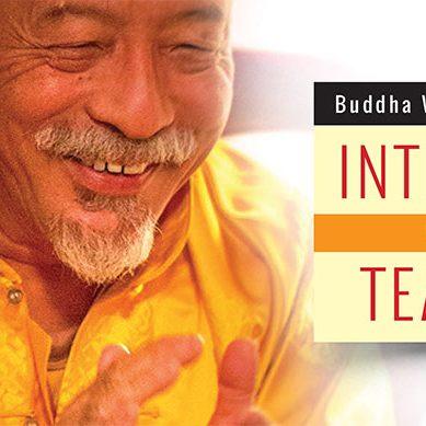 buddha-weekly-slide1a