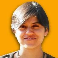 By Dr. Deepika Chamoli Shahi, PhD.