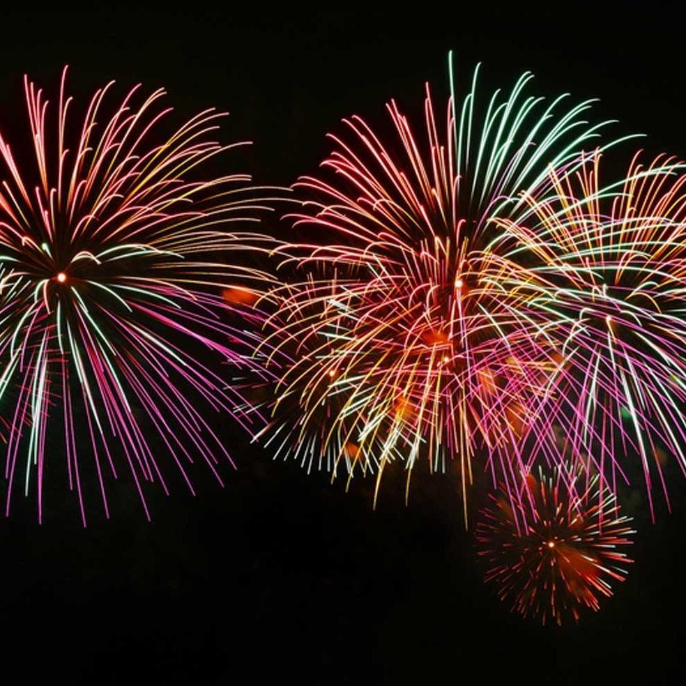 firework_34937838-1500