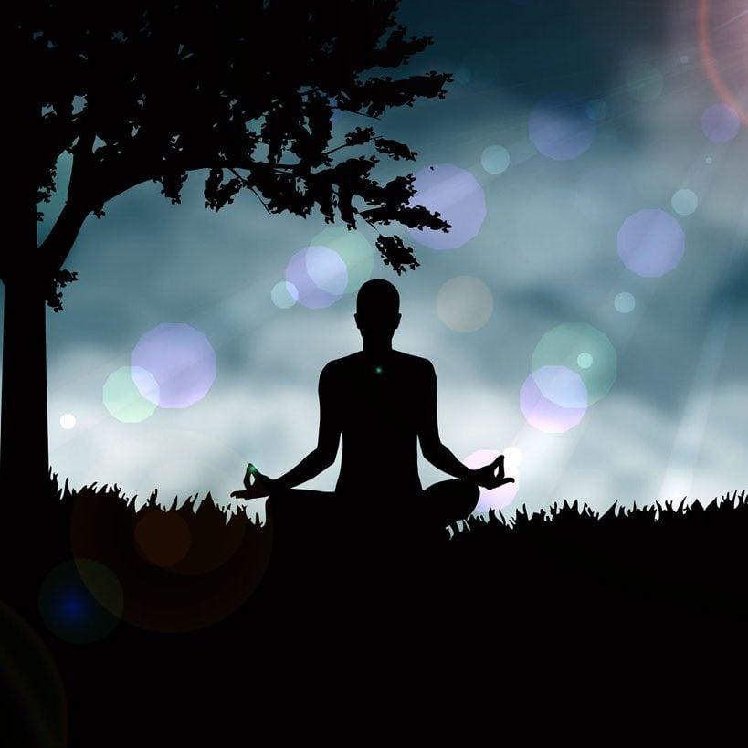 meditation_49084080