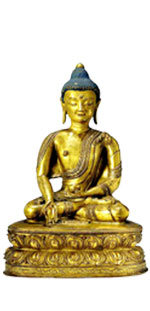 buddha 150