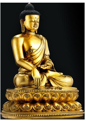 buddha 350