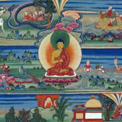 buddha loving kindness 2