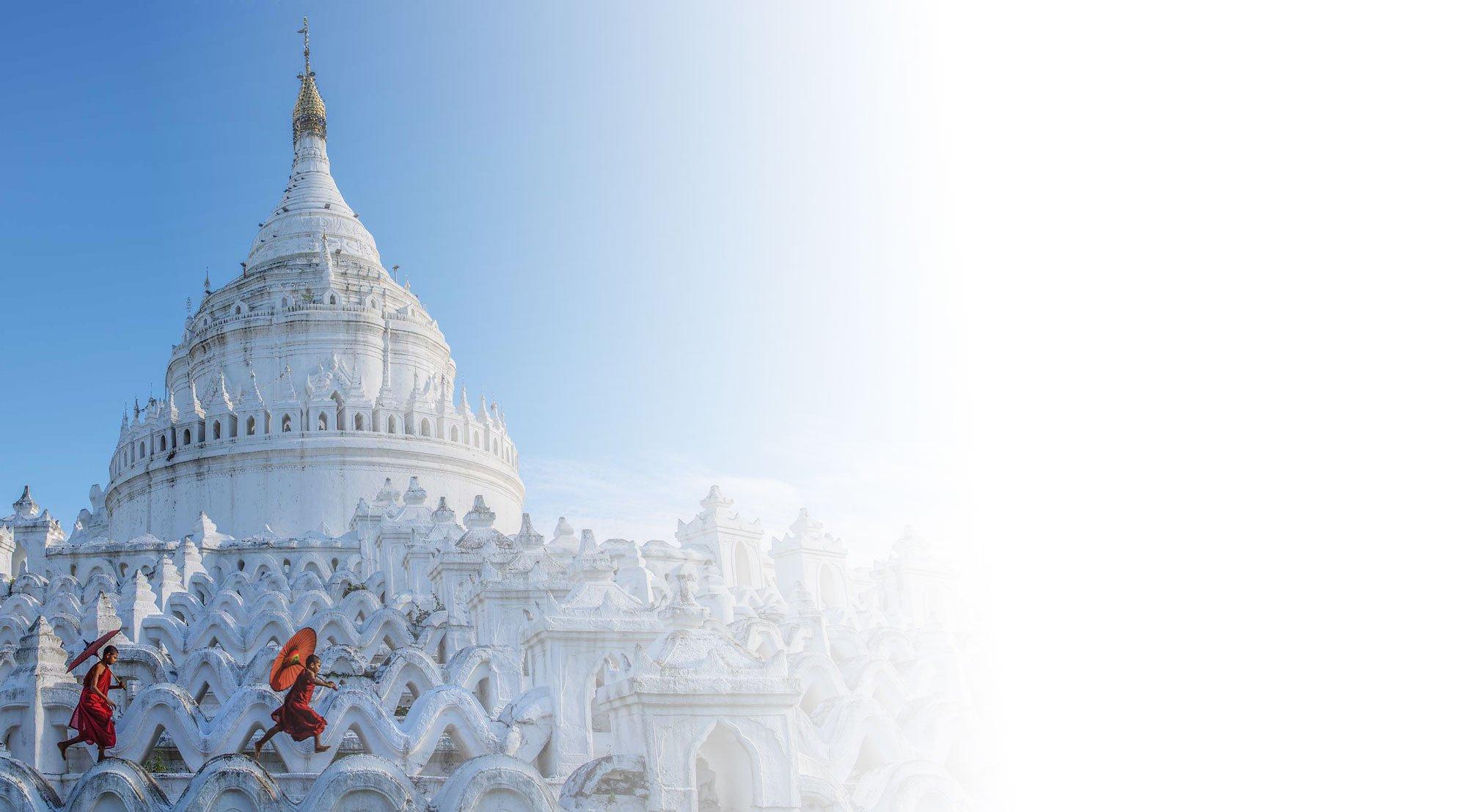 buddha weekly calendar 112032779 2000