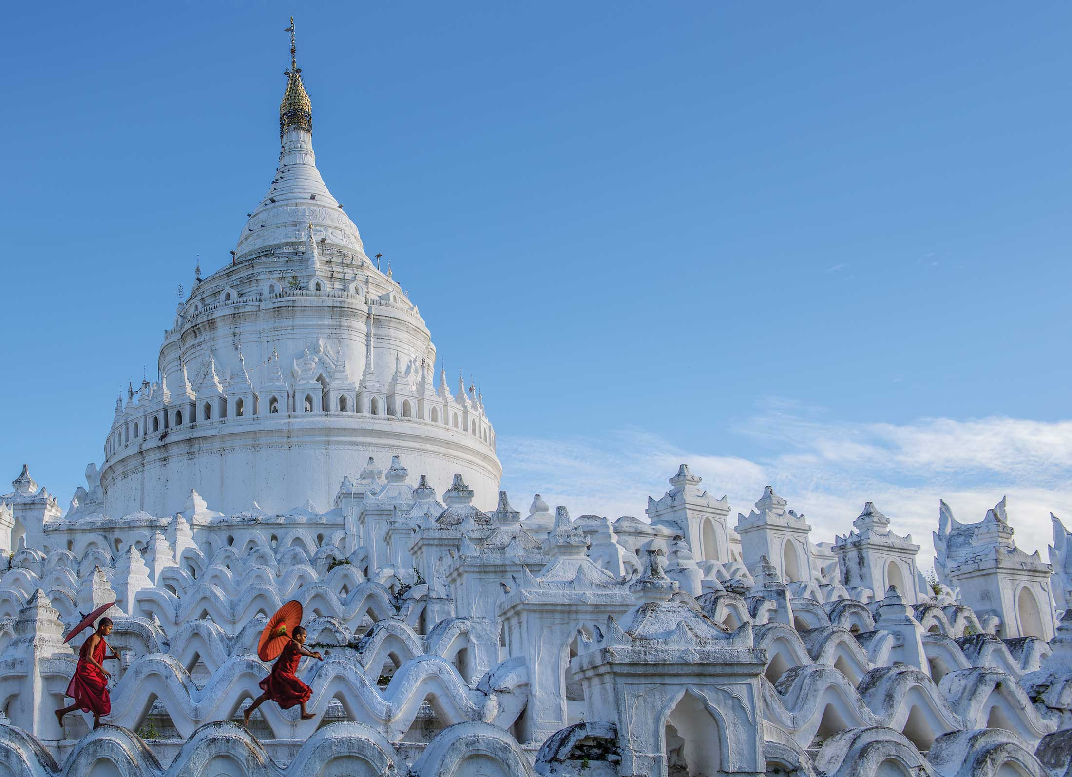 buddha weekly calendar 112032779